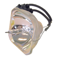 EPSON EMP-83C Lampa bez modula