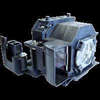 EPSON EMP-S4 Lampa sa modulom