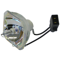 EPSON EMP-S4 Lampa bez modula