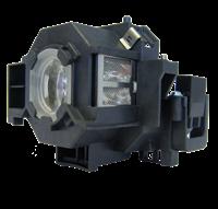 EPSON EMP-X68 Lampa sa modulom