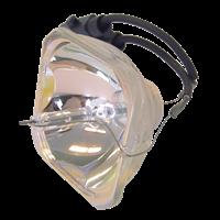 EPSON EMP-X68 Lampa bez modula