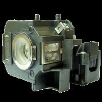 EPSON H357C Lampa sa modulom