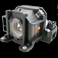 EPSON PowerLite 1705 Lampa sa modulom