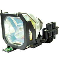 EPSON PowerLite 500 Lampa sa modulom