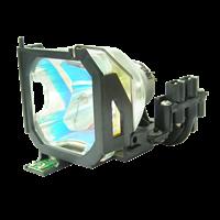 EPSON PowerLite 715 Lampa sa modulom