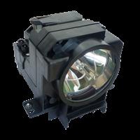 EPSON PowerLite 8300 Lampa sa modulom