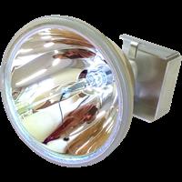 EPSON PowerLite 8300 Lampa bez modula