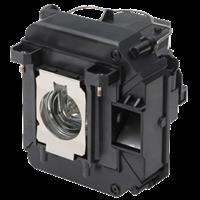 EPSON PowerLite 910W Lampa sa modulom