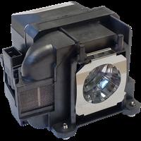 EPSON PowerLite 99WH Lampa sa modulom
