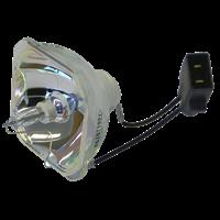 EPSON PowerLite D6150 Lampa bez modula