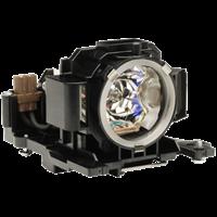 HITACHI CP-A100J Lampa sa modulom