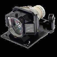 HITACHI CP-A222WN Lampa sa modulom