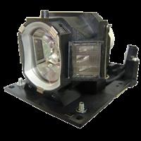 HITACHI CP-A250NL Lampa sa modulom
