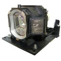 HITACHI CP-A302NM Lampa sa modulom