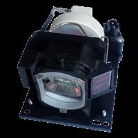 HITACHI CP-AW2503 Lampa sa modulom