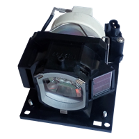 HITACHI CP-AX3005EF Lampa sa modulom