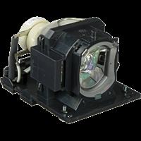 HITACHI CP-BX301 Lampa sa modulom