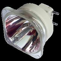 HITACHI CP-BX301N Lampa bez modula