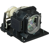 HITACHI CP-CW250WN Lampa sa modulom