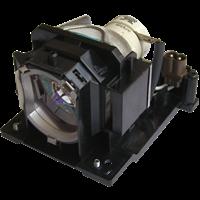 HITACHI CP-D20 Lampa sa modulom