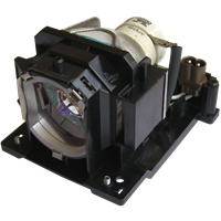 HITACHI CP-D31N Lampa sa modulom