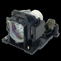 HITACHI CP-DW10 Lampa sa modulom