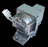 HITACHI CP-DX250 Lampa sa modulom