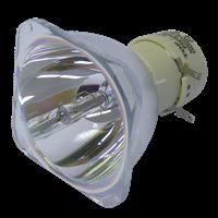 HITACHI CP-DX250 Lampa bez modula