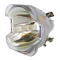 HITACHI CP-DX301 Lampa bez modula