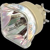 HITACHI CP-EU5001WN Lampa bez modula