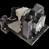 HITACHI CP-EU5001WN Lampa sa modulom