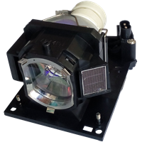 HITACHI CP-EW300 Lampa sa modulom