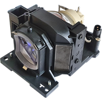 HITACHI CP-EW3551WN Lampa sa modulom