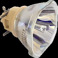HITACHI CP-EW3551WN Lampa bez modula
