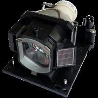 HITACHI CP-EX300 Lampa sa modulom