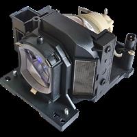HITACHI CP-EX3051WN Lampa sa modulom