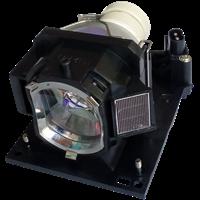 HITACHI CP-EX400 Lampa sa modulom