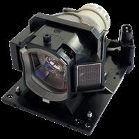 HITACHI CP-EX401 Lampa sa modulom