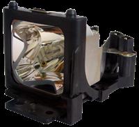 HITACHI CP-HS1050 Lampa sa modulom