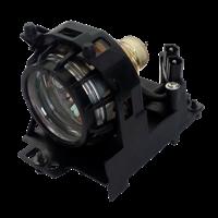 HITACHI CP-HS900 Lampa sa modulom