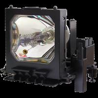 HITACHI CP-HSX8500 Lampa sa modulom
