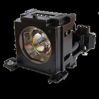 HITACHI CP-HX3180 Lampa sa modulom