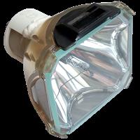 HITACHI CP-HX5000 Lampa bez modula