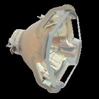 HITACHI CP-HX6000 Lampa bez modula