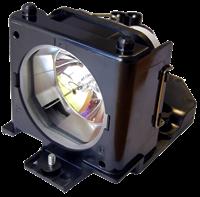 HITACHI CP-RS55 Lampa sa modulom