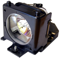 HITACHI CP-RS56 + Lampa sa modulom