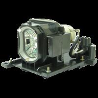 HITACHI CP-RX80 Lampa sa modulom