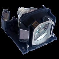 HITACHI CP-RX93 Lampa sa modulom
