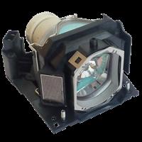 HITACHI CP-RX94 Lampa sa modulom