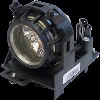HITACHI CP-S210F Lampa sa modulom